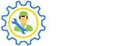 Plumber Cammeray