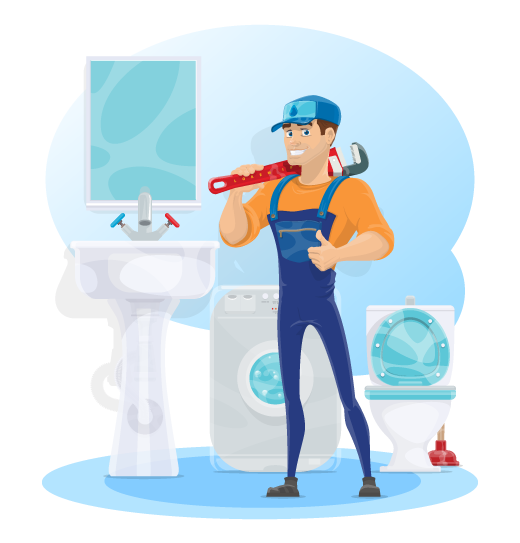 Professional Plumber Cammeray